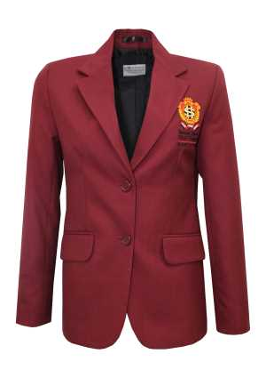 Sacred Heart Girls College Blazer